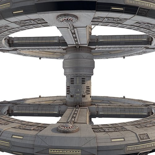 space-station-3d-model-obj-fbx-c4d.jpg