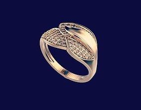 Ring74 3D print model