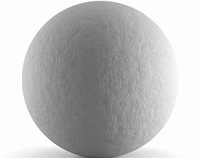 Plaster 01 3D