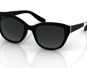 3D print model Eyeglasses for Men and Women sun accessory