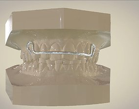 3D printable model Digital Activator Appliance