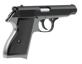 FEG PA-63 3D