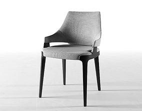 Velis Chair 3D