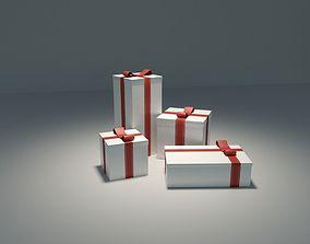 Present 3D