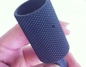 Regular Hop Up 3D print model
