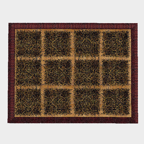 cheetah-carpet-3d-model-max.jpg
