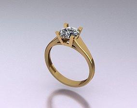 Ring 99 M 3D printable model