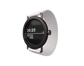 3D Watch v1 001