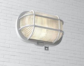 3D lamp 22 am158