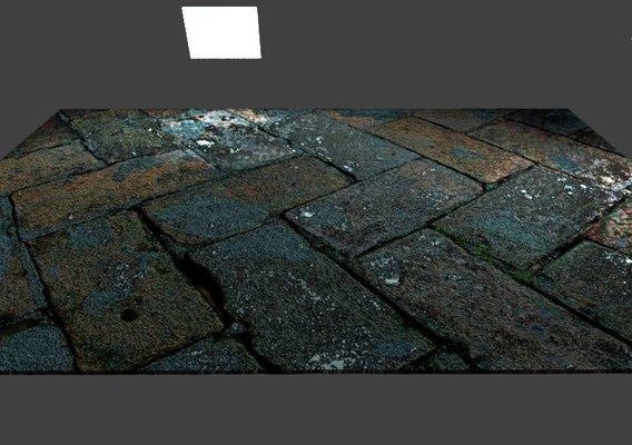 Brick Realistic Textures