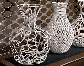 Vases 3d print