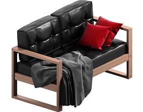 sofa 31 3D model challenge