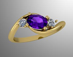 Ring n28 3D printable model