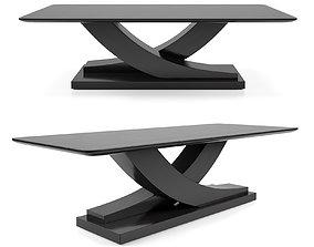 3D model SERRA 76-0462 - Christopher Guy