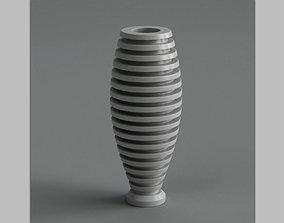 3D model Vase 32