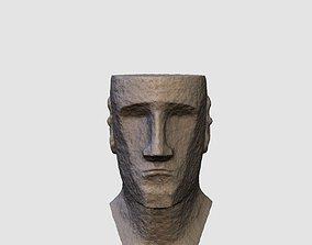 3D printable model Male Vase