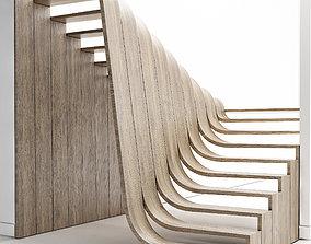 Stair-06 3D
