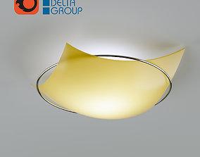3D Gamma Delta Group - TENSO 4804