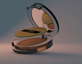 3D model Cosmetic accessory