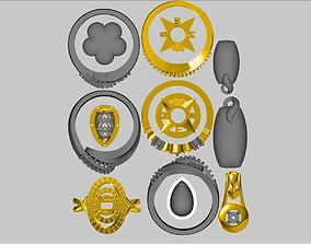 Jewellery-Parts-5-h7ipwy7s 3D print model