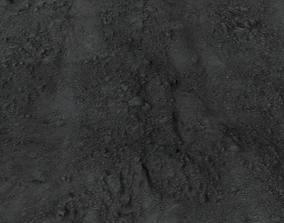 3D model Soil Scan