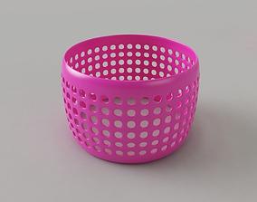 3D print model Bangle GLS