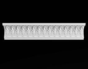 3D petergof K209