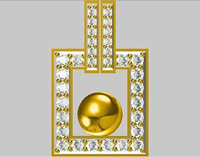 3D print model Jewellery-Parts-23-8svytjcj