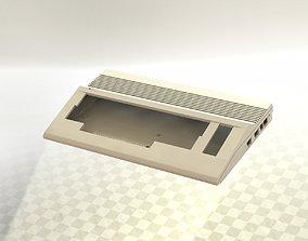 3D print model Commodore 64 Enclosure