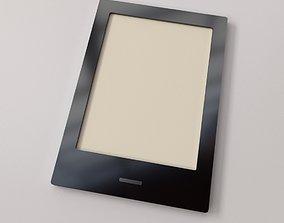 ink Ebook Reader 3D model