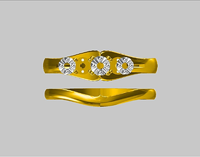 Jewellery-Parts-5-w1wgo7gw 3D print model