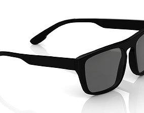 3D print model Eyeglasses for Men and Women shoe fashion