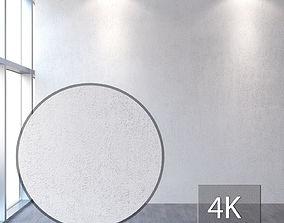 3D model stucco 571