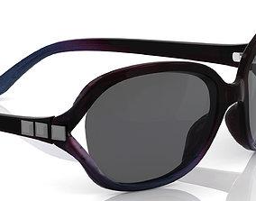 3D print model Eyeglasses for Men and Women apparel