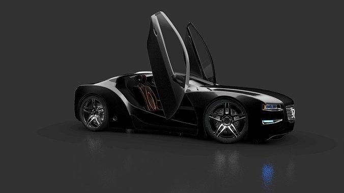 big-pack-affekta-best-concept-car-pack-s