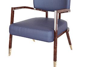 3D Turri Madison Chair