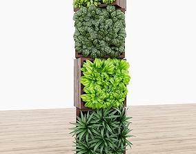 3D Plant041