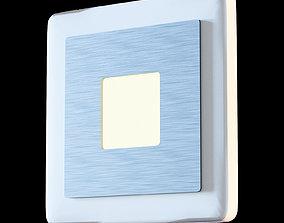 3D asset Odeon Light Amafo 2724 4WL ODL15 765