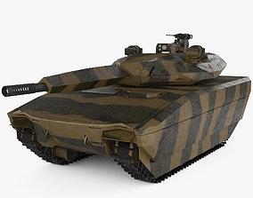 3D model PL-01