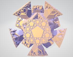 Dodeca Virus 3D