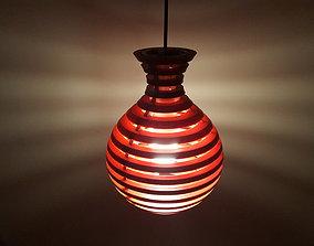 Ring Lamp2 3D printable model