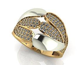 ring ston 183 3D print model