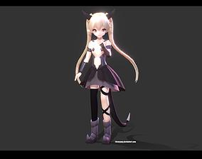 Krebskulm 3D model