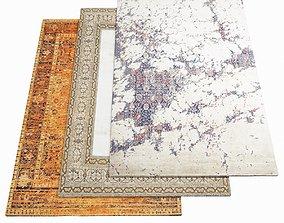 3D Jan Kath Erased Heritage variations 50