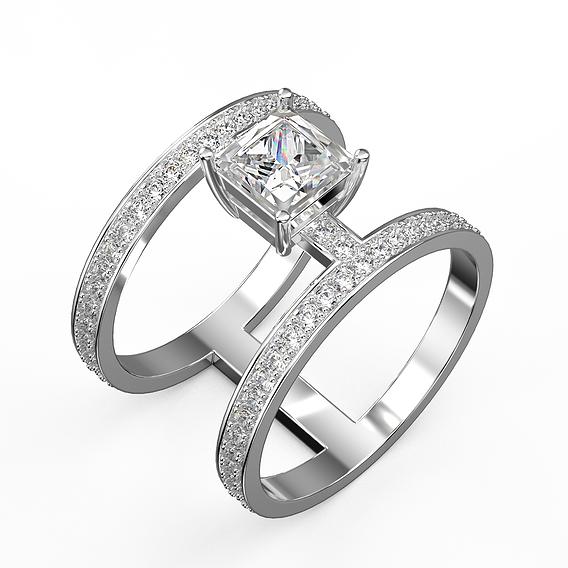 Rings_01