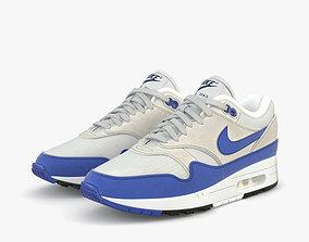 Nike Air Max 3D
