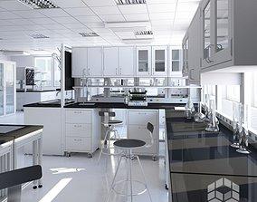 Laboratory 1 3D model