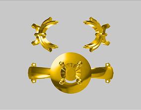3D print model Jewellery-Parts-5-w0aac1vv
