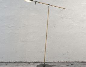 lamp 86 am138 3D model