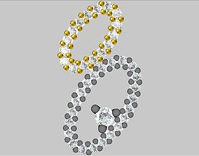 Jewellery-Parts-7-a9np36ln 3D print model